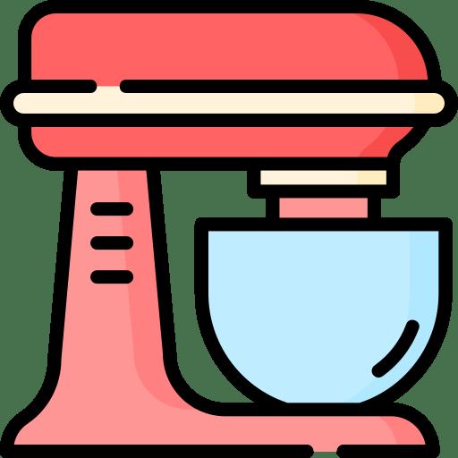KitchenAid Artisan